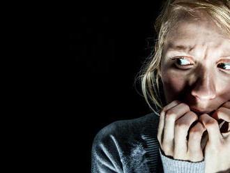 Novodobé fobie: Netrpíte některou z nich?