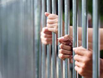 Štvoricu mužov z východného Slovenska vzali do väzby