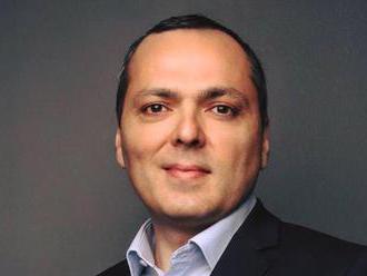 Spravodajstvu RTVS budú šéfovať Chuguryan, Lyons a Štofaník