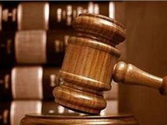 Súdy sa vlani opäť spomalili, obchodný spor trval 21,6 mesiaca