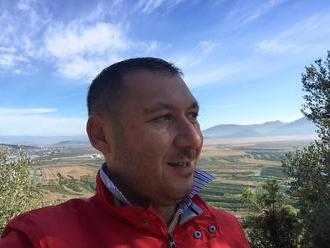 PRÁVE TERAZ Podnikateľa Vadalu zatkli, megarazie aj v Taliansku: Pašovanie kokaínu z Južnej Ameriky