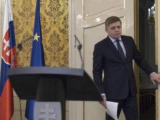 AKTUALIZOVANÉ Najnovšie správy z rokovania koalície: Smer urobí všetko preto, aby zostal pri moci