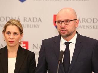Sulík sa pripravuje na pád vlády: Za stranami prichádza s dohodou o povolebnej spolupráci