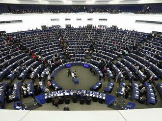 Europarlament rokoval o vražde novinára Jána Kuciaka: Na Slovensku treba dokončiť revolúciu!
