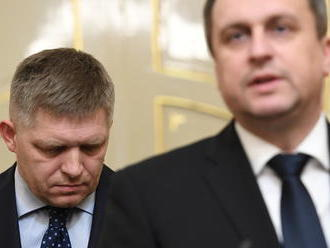 Analytik Baránek si netrúfa odhadnúť, či navrhovaná nová vláda vydrží do roku 2020