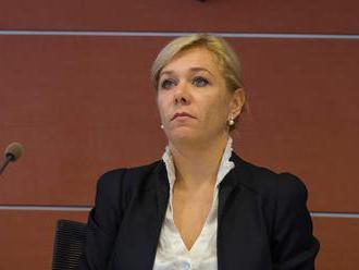 Smer predstavil nových ministrov: Toto je náhrada za Kaliňáka a Maďariča