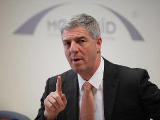 Pellegrini si dá podľa Bugára pozor: Nová vláda ponesie novú zodpovednosť