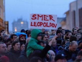 Exdiplomatka Hrvolová o problémoch Slovenska: Mnohí tu veria, že žijeme v demokracii