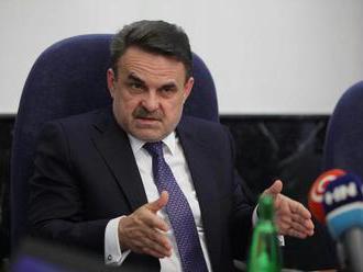 PRÁVE TERAZ Prokuratúra požiadala o vznik medzinárodného tímu: Vyšetrovanie vraždy sa nepohlo