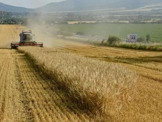 Europoslanci si chcú posvietiť na Slovensko: Vyzvali na vyšetrenie údajných agropodvodov