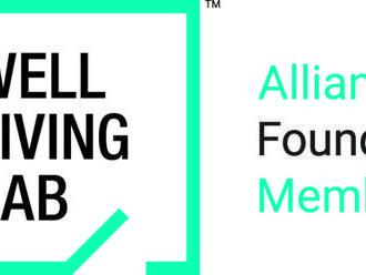 HB Reavis sa stal členom amerického výskumného centra Well Living Lab, aby pomáhal vytvárať zdravé k