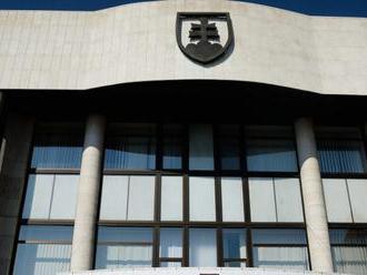 Parlament schválil novelu zákona o vnútornej organizácii a fungovaní pozemkových spoločenstiev
