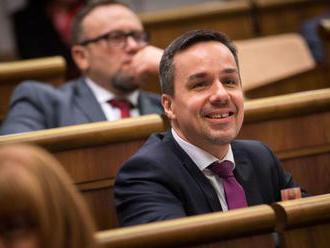 Desiatky umelcov nechcú Tomáša za ministra kultúry, po Maďaričovi by to bol krok späť