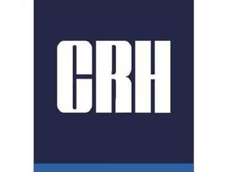 CRH získalo už po druhýkrát prestížne ocenenie Slovak Business Superbrands Award