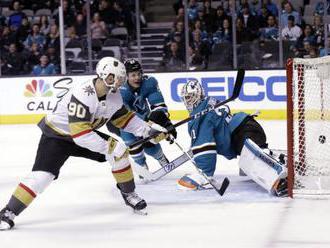 Video:   8222 Zlatí rytieri  8220  prepísali históriu NHL, zariadil to Tomáš Tatar
