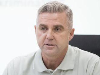 Gašpar: Rozhodnutie ministra vnútra Druckera je pre mňa prekvapujúce