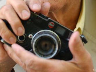 Trnavské múzeum hľadá u Trnavčanov fotografie z augusta 1968