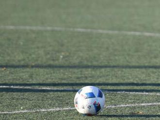 Futbalisti SR do 15 rokov na turnaji v Senci vysoko prehrali s Poľskom