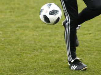 Zmluvu so zhotoviteľom futbalovej arény podpíšu Košice tento týždeň