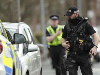 Zatkli mladíka, ktorý plánoval útoky v Holandsku a v Belgicku