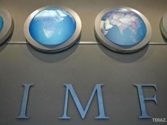USA a Čína sa môžu vyhnúť obchodnej vojne, tvrdí hlavný ekonóm MMF