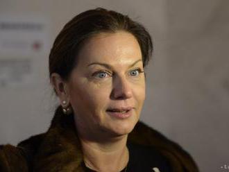 Slovenskí europoslanci reagujú na Mogheriniovej vystúpenie o Sýrii