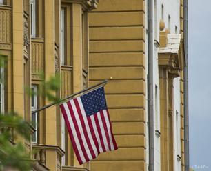 Ceny domov v USA pokračovali vo februári v raste