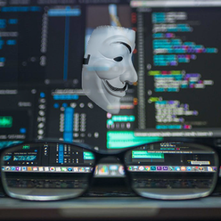 Článek: Studenti odvrátili útok hackerů. V soutěži Cisco Networking Academy Games zvítězily školní t