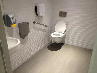Vedci vysvetlili, prečo je nočné chodenie na WC zdraviu nebezpečné