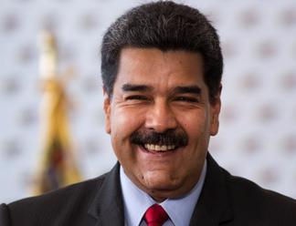 Ropný biznis vo Venezuele môžu čoskoro prebrať noví majitelia