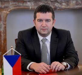 ANO opäť rokovalo s ČSSD o vláde, podrobnosti nie sú známe