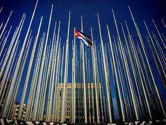 Kanada sťahuje z Kuby rodiny svojich diplomatov – obáva sa o ich zdravie