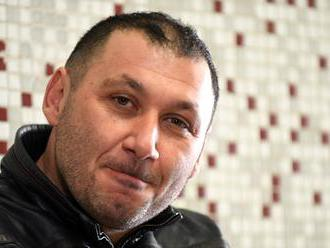 Voči Antoninovi Vadalovi vzniesli obvinenie za subvenčný podvod
