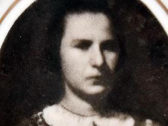 Začali sa prípravy slávnosti blahorečenia Anny Kolesárovej