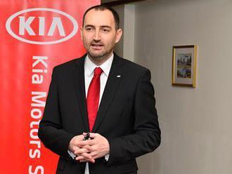 Kia uzavrela s odborármi rokovanie o dodatku ku kolektívnej zmluve