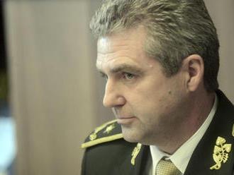 Gašpar neodstúpi: Ak nájde minister odvahu, tak ma vo funkcii nechá