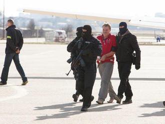 Európsky zatykač na Mišenku? Špecializovaný trestný súd ho zatiaľ vydať nemôže