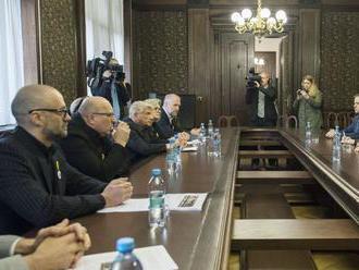 Predstavy signatárov petície proti Laššákovej sa nenaplnili