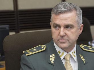 Podľa OĽaNO Gašpar zabezpečuje beztrestnosť mocných. Bugár: Jeho odchod by veci zjednodušil