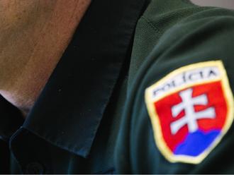Mal by Gašpar odstúpiť? Bývalí policajní prezidenti reagujú