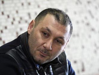 Taliana z Kuciakovho článku obvinili pre subvenčný podvod