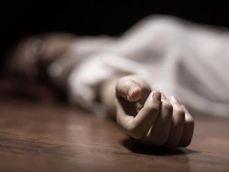 Tragédia v Dubnici nad Váhom: V priestoroch bývalých kasární našli dvoch mŕtvych
