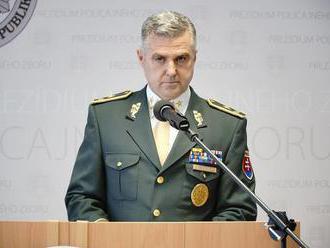 MIMORIADNA SPRÁVA Gašpar oznámil, že bude bojovať do konca! Nech ma odvolá nový minister