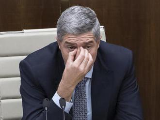 Bugár trvá na tom, že Gašparov odchod by uľahčil obsadenie postu ministra