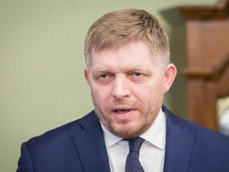 Prieskum ukázal jasne: Najväčší problém na Slovensku, takto by volili účastníci protestov