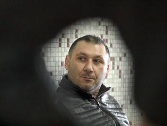 Antonino Vadala čelí na Slovensku novým závažným obvineniam: Potvrdené! Podvody s eurofondami