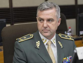 Gašpar by mal odstúpiť, zhodli sa na tom bývalí policajní šéfovia