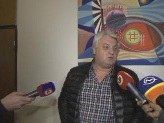 Na Mišenku nemôžu vydať európsky zatykač