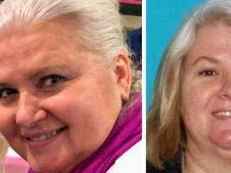 Honba na vrahyňu v USA: Zabila manžela, potom známu a ukradla jej identitu