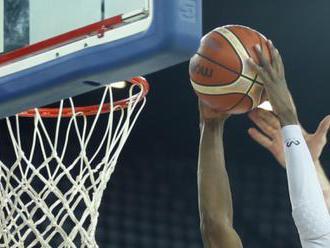 Ligový bronz získali opět basketbalisté Pardubic
